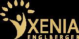 Xenia-Engelberger-Logo